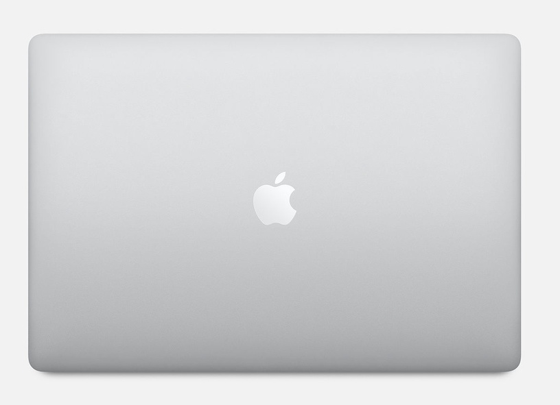 "Klēpjdators Apple MacBook Pro MVVM2ZE/A Intel Core i9, 16GB/1TB, 16"""