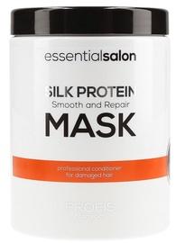 Profis Silk Protein Mask 1000ml