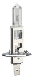 Bottari Grand Prix Halogen H1 12V 55W High Light 33819