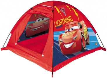 Žaidimų palapinė Mondo Beach Tent Cars 3 1283958
