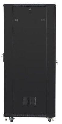 "Lanberg Rack Cabinet 19"" 47U FF01-8847-12B"