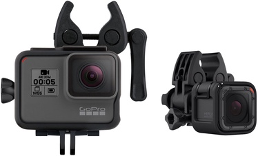 GoPro ASGUM-002 Gun / Rod / Bow Mount