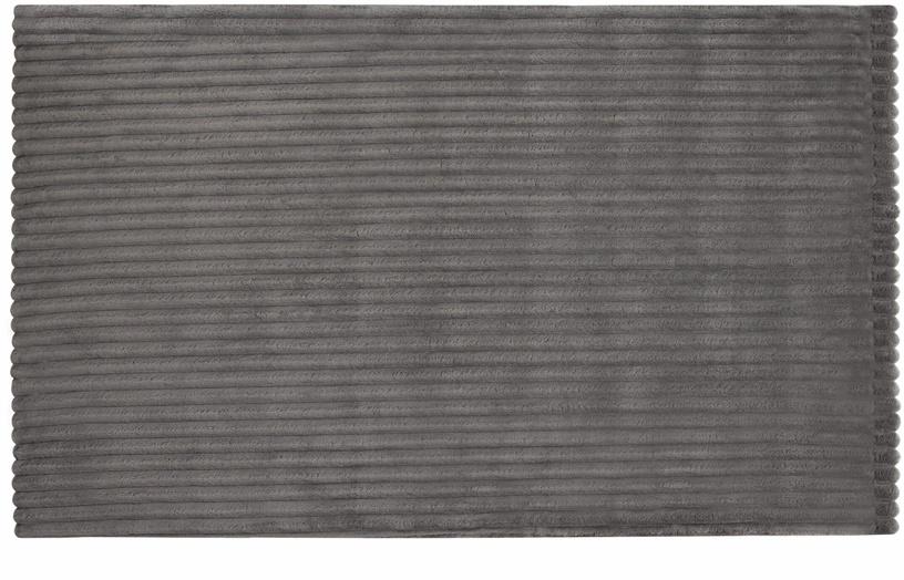 Zofino Sensory Weighted Blanket 60x100cm 2kg