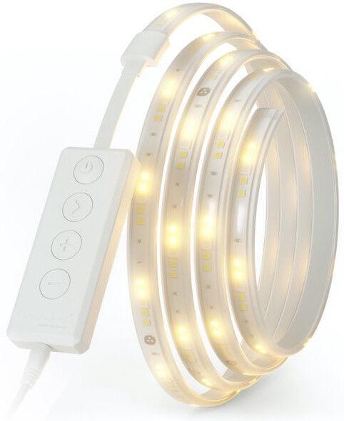 Nanoleaf Essentials Light Strips Starter Kit 2m Multicolor