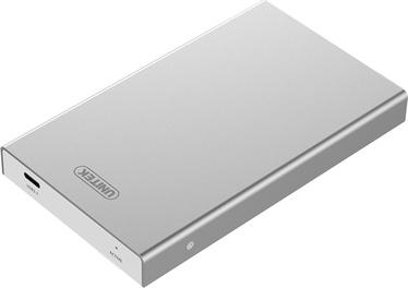"Корпус Unitek USB 3.1 to SATAIII 2.5"" Hard Drive Enclosure Y-3363"