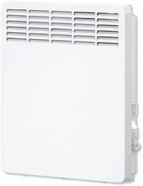 Konvekcinis radiatorius Stiebel Eltron CNS 75 Trend, 750 W