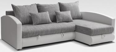 Platan Sofa Nina 04