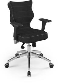 Entelo Perto Poler Office Chair TW17 Anthracite