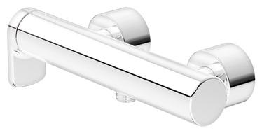 Ūdens maisītājs dušai Gustavsberg Estetic GB41218004 150CC