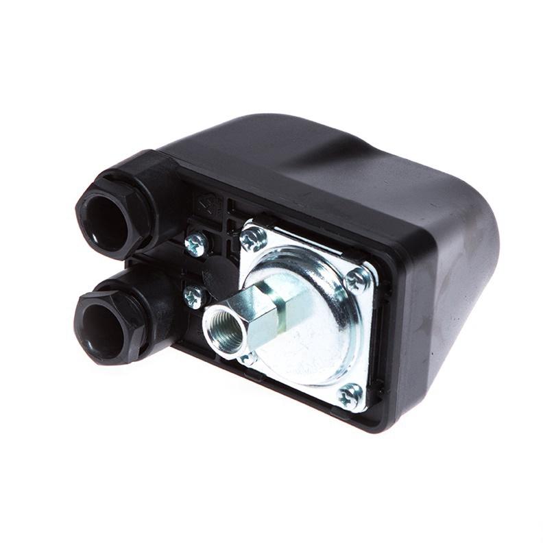 Vandens siurblio slėgio relė Speroni PM 5-ML