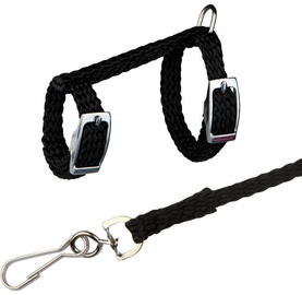 Trixie Harness With Leash For Ferrets & Rats 6262