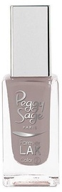 Peggy Sage Forever Lak Nail Lacquer 11ml 108024