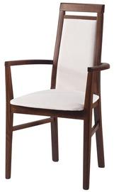 Szynaka Meble Caldo 102 Chair Brown/Beige