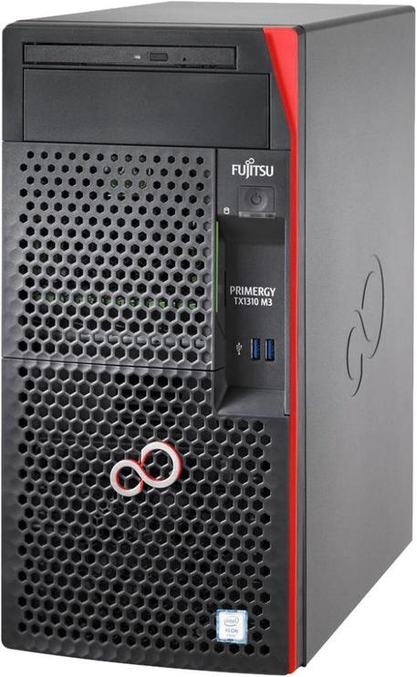 Fujitsu Primergy TX1310 M3 LKN:T1313S0001PL