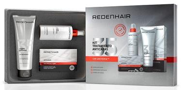 Redenhair Anti-grey Hair 3pcs Kit