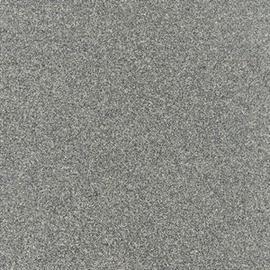 Kwadro Ceramika Floor Tiles Virginia 30x30cm Grey