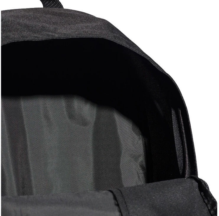 Adidas Linear Core Backpack DT4825 Unisex One size Black