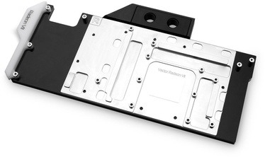 EK Water Blocks EK-Vector Radeon VII RGB Nickel/Acetal