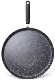 Keptuvė Fissman Fiore Crepe Pan 32 cm