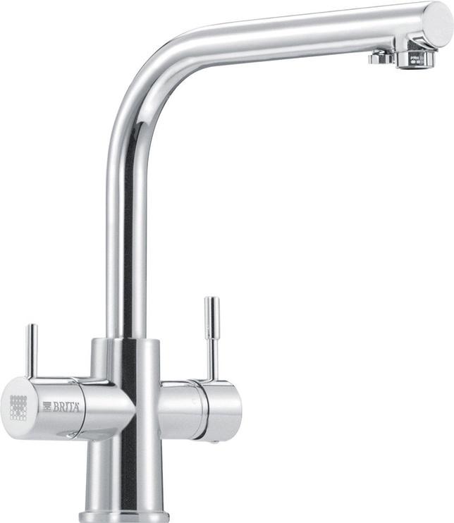 Brita Waterbar WD 3020