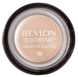 Revlon Colorstay Creme Eye Shadow 24h 10g 705