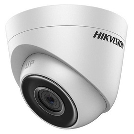 Hikvision DS-2CD1341-IF2.8