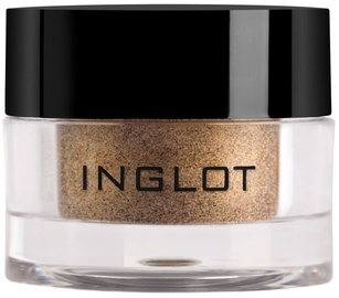 Inglot AMC Pure Pigment Eye Shadow 2g 69