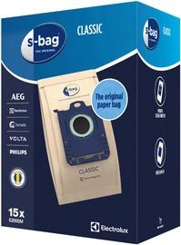 Electrolux S-Bag Classic E200SM