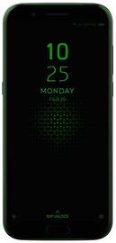 Xiaomi Black Shark 6/64GB Dual Black