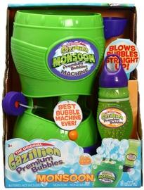 Funrise Gazillion Bubble Monsoon 36194