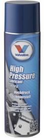 Universali priemonė nuo drėgmės Valvoline High Pressure Lubricant + PTFE, 0,5 l