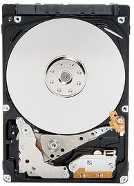Toshiba MQ01ABF 500GB 5400RPM SATA3 8MB MQ01ABF050