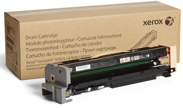 Xerox Toner 113R00779 Black