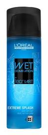 L´Oreal Professionnel Tecni Art Wet Domination Extreme Splash 150ml