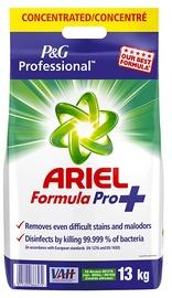 Skalbimo milteliai Ariel Formula Professional, 13 kg
