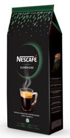 Nescafe Superiore Coffee Beans 1kg