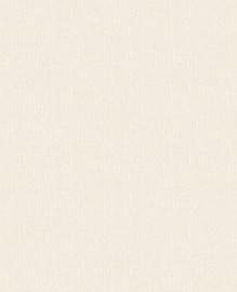 Viniliniai tapetai Graham&Brown Quintessential Shimmer 101442