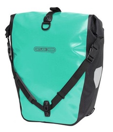 Ortlieb Back Roller Free Turquoise 40l