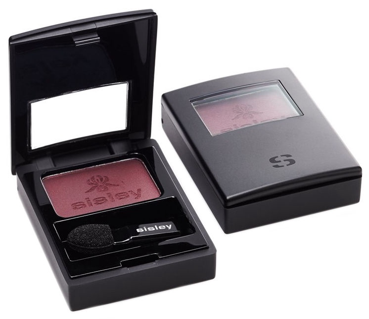 Sisley Ombre Eclat Long Lasting Eyeshadow 1.5g 11