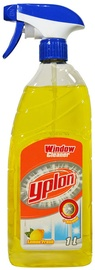 Yplon Window Cleaner Lemon 1l