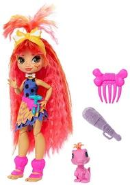 Кукла Mattel Cave Club Emberly GNL83