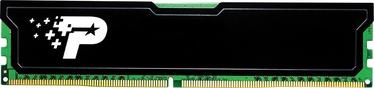 Operatīvā atmiņa (RAM) Patriot Signature PSP416G26662H1 DDR4 16 GB