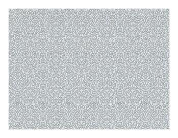 Viniliniai tapetai 3581-03