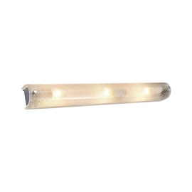 LAMPA SIENAS MONACO WY650D 4X40W E14 (DOMOLETTI)