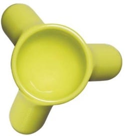 ViceVersa Egg Holder Maydady Green