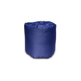 Sēžammaiss Vakaras 60x60x70cm, zils