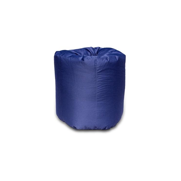 Kott-tool Vakaras, sinine