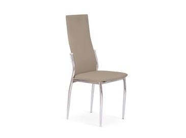 Kėdė Halmar, smėlinė