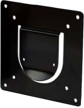 ProDVX WM-25 WallMount Bracket