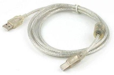 Gembird Cable USB to USB 4.5m